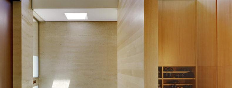 houzz|エコ・サステナブル|建築・デザイン