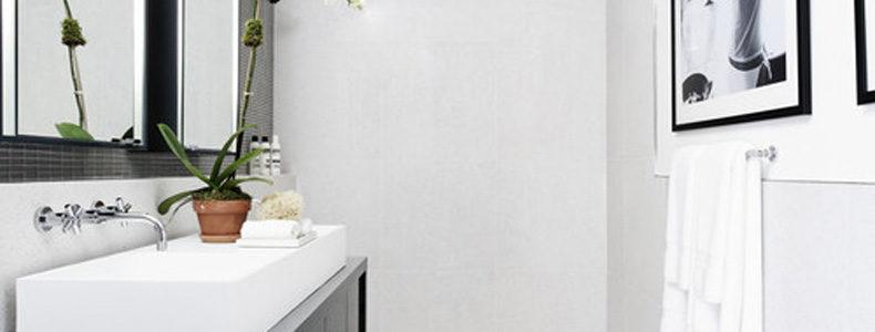 houzz|トイレ・浴室の記事|インテリア