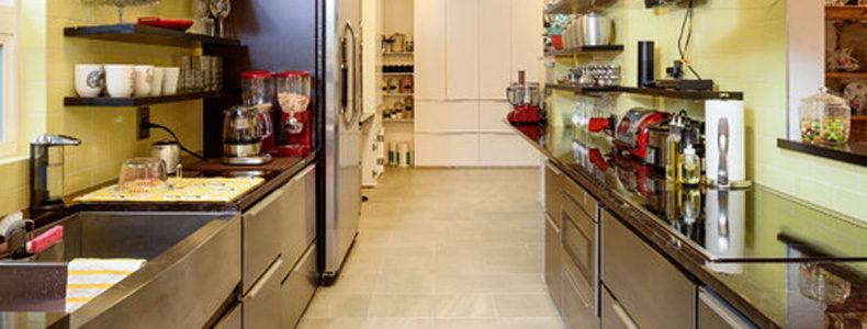 houzz|キッチンの記事|家づくりのヒント