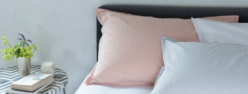 houzz|寝室の記事|暮らしのヒント