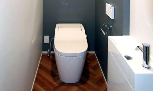 houzz|トイレ・洗面所の記事