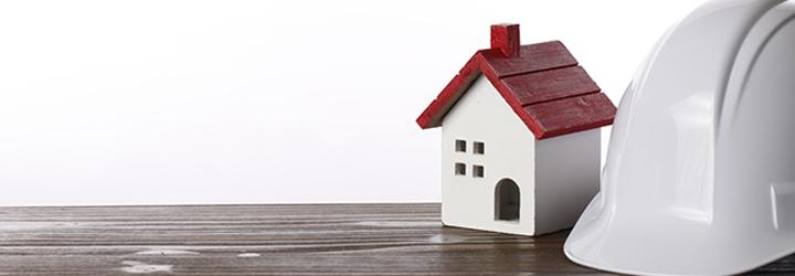 パナソニック|住宅リフォームのヒント集