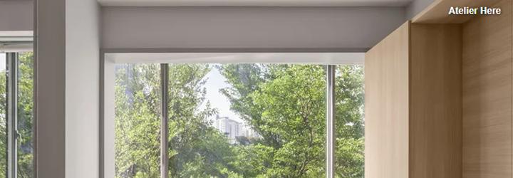 houzz|窓まわり|インテリア