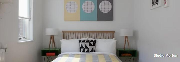 houzz|インテリア|寝室